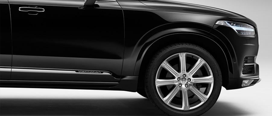 Bobby Rahal Volvo Cars | New Volvo Volvo dealership in Wexford, PA 15090