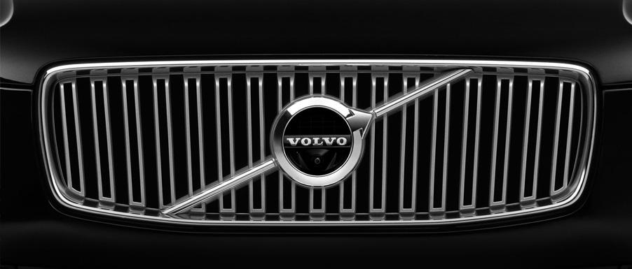 Bobby Rahal Volvo Cars   New Volvo Volvo dealership in Wexford, PA 15090