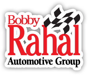 Bobby Rahal Places Google Places Review Portal
